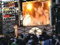 Matsuura Aya Medley