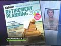WealthTrack 313 | 9-28-07
