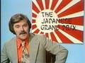1976 Japanese Grand Prix (Race 16)