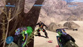 Halo3 Review HD