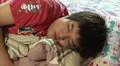 [070902] Super Junior - Animal Farm Ep.#1