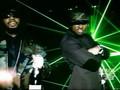 Usher feat. Ludacris - Yeah