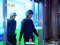 [SUBlimes]My Lucky Star Epsiode 10 Part 2/2 -English Subtitle