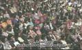 [English Subbed] Shounen Club - Sankyoudai Abake