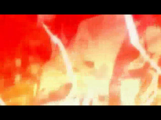 Rigardo vs Miria - Claymore AMV