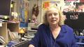 YouTube Winner, How to Make a Jean Collar Sweatshirt, Threadbanger