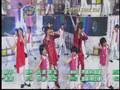 HHS 20080517 Yabu-Hikaru - Dream come true