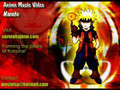 Naruto - Boiler