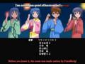 Dokuro-chan 2 DVD Ep 1-2 Part 3/3 Eng Sub