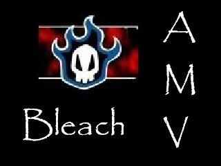 Nice Bleach AMV