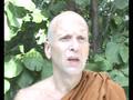 Ven. Mettiko - Burma, Mönche, Politik
