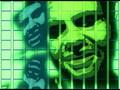 Jamestria - Withered Satin