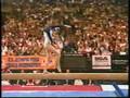 2000 US Trials 2.wmv