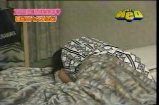 zone sleep.avi