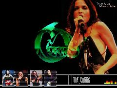 TC - Live At The BBC Radio 2 (2001)