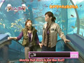 Futarigoto - Fujimoto Miki & Matsuura Aya (Subbed)