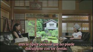 Yuuki sub spanish Spanish