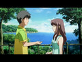 Aizu Pure 4 (English Sub)