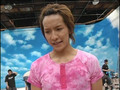w-inds work 5 clip(1)