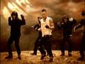 Big Bang - Taeyang - Prayer ft. Teddy MV