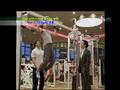 Kim Jung Eun & Lee Seo Jin - Good Morning Show [05.20.08]