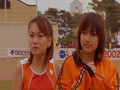 Morning Musume - Pinch Runner