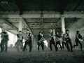 [MV]Super Junior-Don't Don