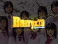 "(OPV) Berryz Koubou - ""Jaclyn.V"" Special Generation"