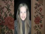 Charlotte Laws talks revenge porn and her book on UK radio show