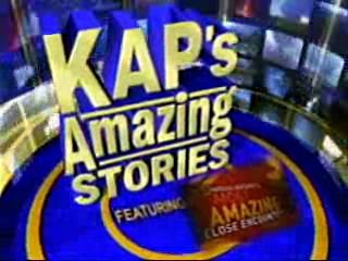 Kap's ameysing stori 0902.wmv