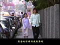ISWAK MV- Listen