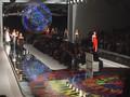 ELLE Fashion Week Paris - Valentino