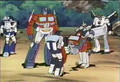 Transformers Episode 3