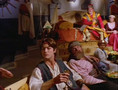 The Adventures of Sinbad-Double Trouble