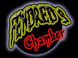 FENDRED's Chamber ~ Horror Express Pt.1