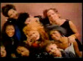 Cindy Lauper - Girls Just Wanna Have Fun