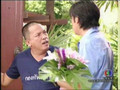Ruk Khong Nai Dok Mai Ep.03