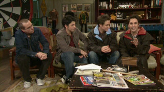 chaser_2007_ep15.mp4