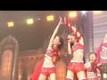 Morning Musume - Love & Peace! HERO ga Yattekita