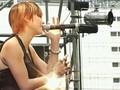 Anna Tsuchiya - Rose & Zero - Live (NANA)