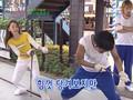 moohandojun/season1/ep.26-01