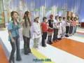 H!M HaroMoni! Fujimoto Miki Special (1/3) - Subbed
