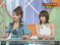 H!M HaroMoni! Fujimoto Miki Special (2/3) - Subbed