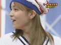 H!M HaroMoni! Fujimoto Miki Special (3/3) - Subbed