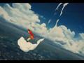 Paprika Trailer