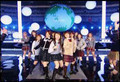 morning musume - All 4 One & One 4 All