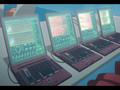 Starship Operators Ep4