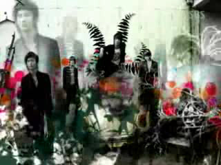 DBSK - Unforgettable Love pt 6/6(NG) english subbed