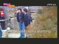 DBSK - Dangerous Love pt 5/6 english subbed