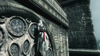 Assassin's Creed Freedom